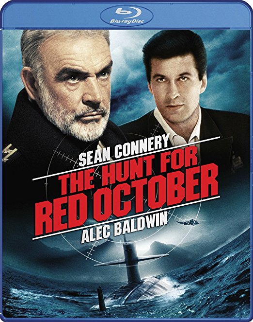 Hunt For Red October.jpg