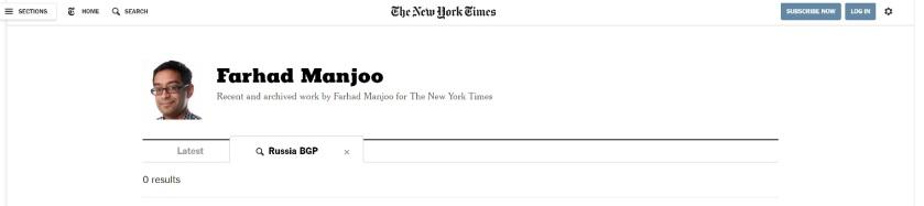 Majoo Search-Russia BGP.jpg